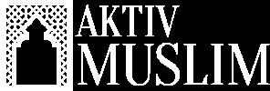 Aktiv Muslim: distanskurser i muslimsk tro och livsstil